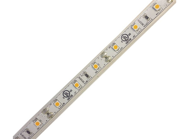 HV 5730 LED strips